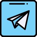 تلگرام مهارت