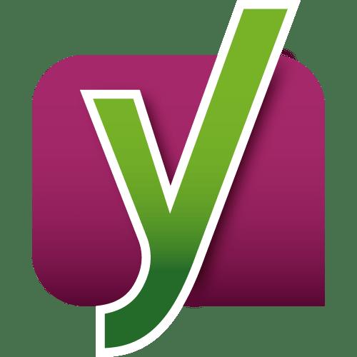 آموزش Yoast